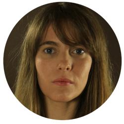 Aitana Montaner