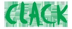 clack-logo-web